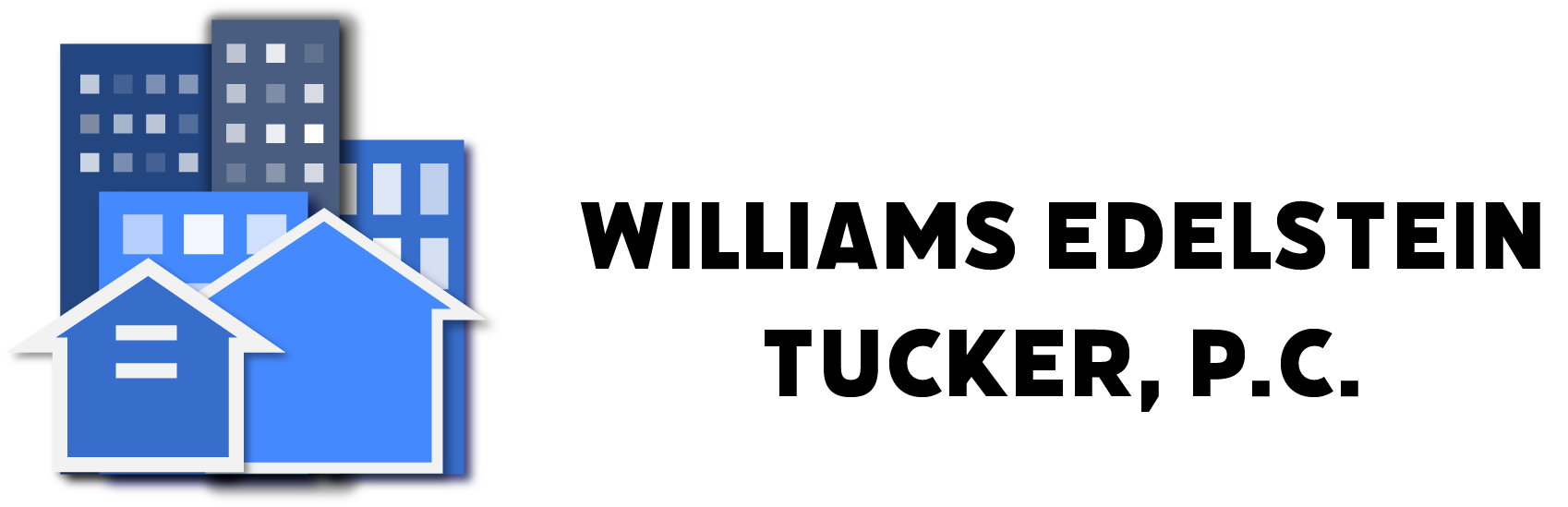 Williams Edelstein Tucker Fair Housing Firm